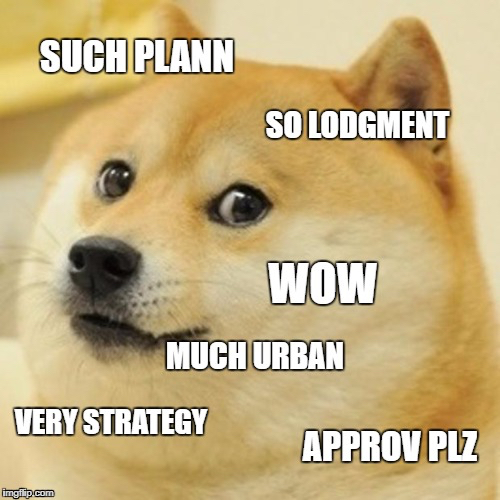Doge Planning Meme.jpg