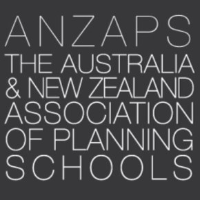 ANZAPS 2018 conference