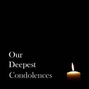 In memory of Taylah Casey