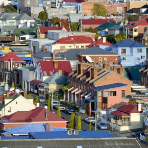 """First """"baseline"""" measure of liveability in Australia's capitals just released"""