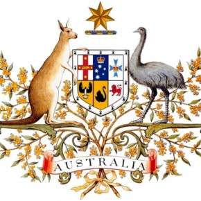 Inquiry into the Australian Government's role in development of cities