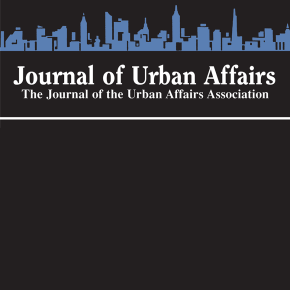 New article on urban design in hybrid regimes by Dorina Pojani