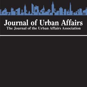 New article on urban design in hybrid regimes by Dorina Pojani