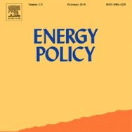 New article by UQ|UP team on the application of renewable energy to social housing