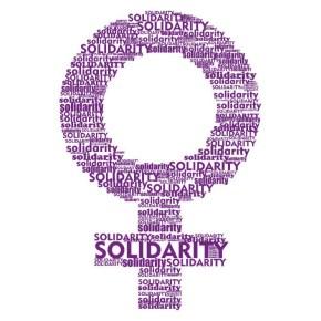 NTEU: International Women's Day
