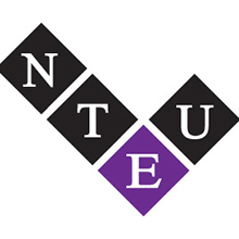 NTEU Scholarship for postgraduate feminist studies