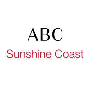 Laurel Johnson on ABC Radio discussing perceived over-development in the Sunshine Coast, Queensland