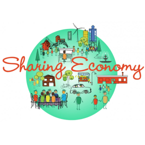 SEES-sponsored public event on the sharing economy and urban sustainability