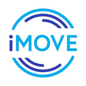 Dorina Pojani featured among iMove's smart mobility experts