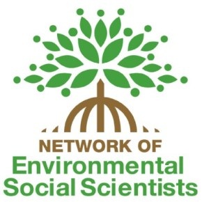 NESS Forum: Communicating to protect the environment