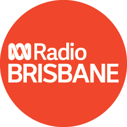 Dorina Pojani on ABC Radio talking about high street design in Brisbane