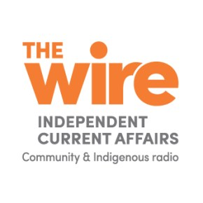 Neil Sipe and Dorina Pojani on the Wire talking about Uber vs the taxi industry