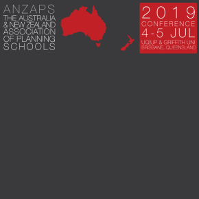Only six days left to ANZAPS2019!