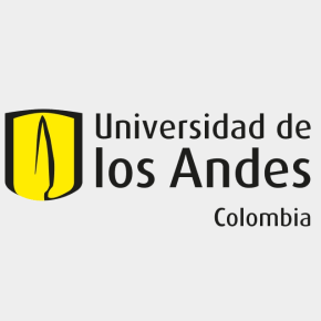 Dorina Pojani lectures on sustainable transport and feminist planning at University of Los Andes, Colombia