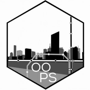 OOPS Connect Newsletter launched