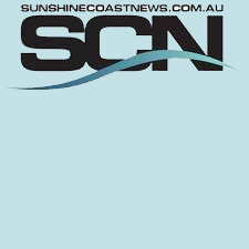 Dorina Pojani on the Sunshine Coast News talking about gentrification