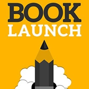 'Electronic Cities': book launch coming up!