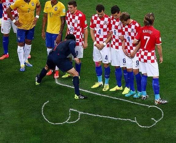 World-Cup-referee
