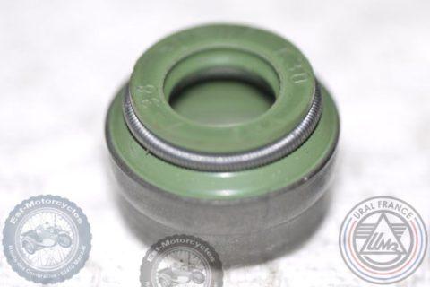 Joints haute température de queues de soupapes - URAL FRANCE