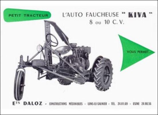 Une image contenant vélo Description générée automatiquement