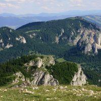 Voyage en Roumanie, quels sont les incontournables ?