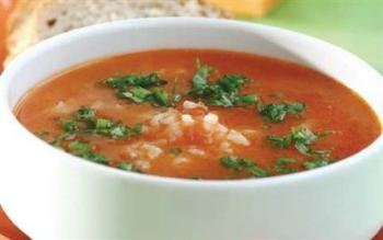 Gastronomie Turque, plat traditionnel turc : Corba