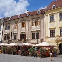 Road trip en Hongrie, incontournables et itinéraire