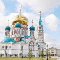 Informations pratiques pour préparer un road trip en Russie