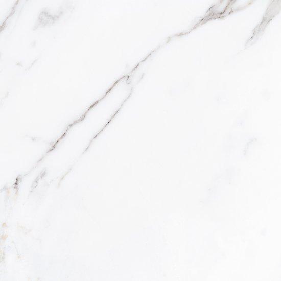 Настенная плитка Уралкерамика TWU06STL004 150x400: цена ...