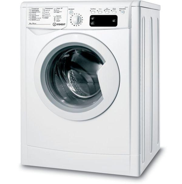 Indesit/Индезит ремонт стиральных машин