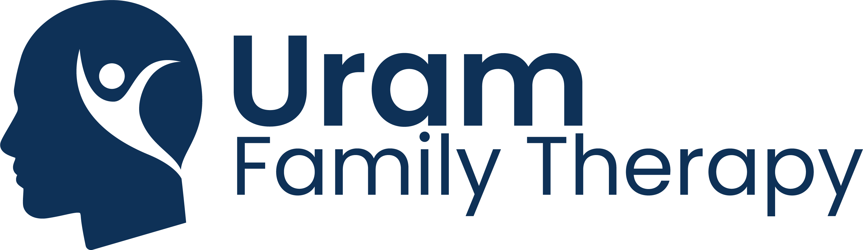 Uram Family Therapy