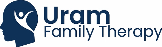 Uram Family Therapy