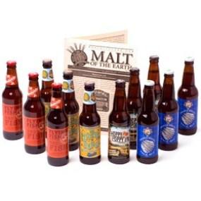 us-microbrewed-beer-club-2_1