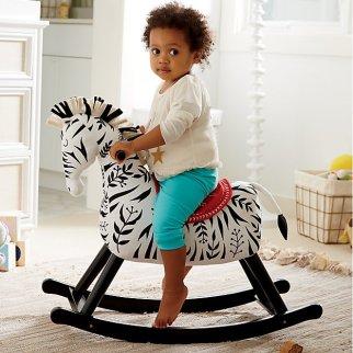 zebra-rocker