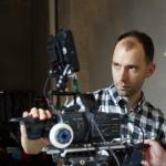 Игорь Харчков, видеоинженер