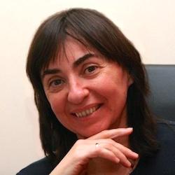 Image result for אליזבטה לוין