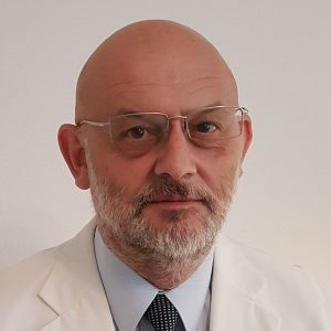 Dr.Kósa Zsolt