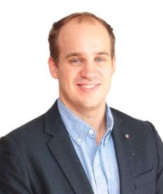 Dr.Baross-Gabor