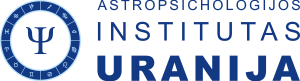 AstroPsi institutas logo03