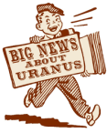 big-news-Recovered