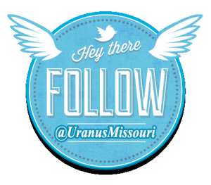 Uranus Twitter