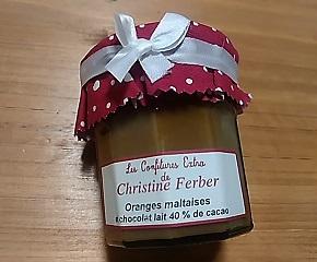 りんごのコンフィチュールの作り方★あさイチフェルベールさんのレシピ