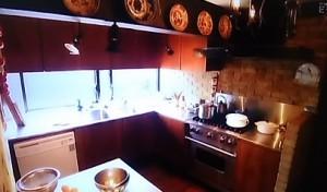 ホルトハウス房子きょうの料理チキンスープストックとラーメン