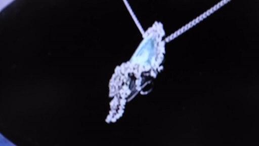 真珠のネックレスの長さ身長別?貝の種類?ミキモトの相場!冠婚葬祭