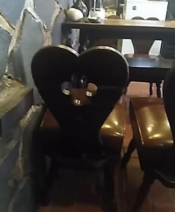 神保町のエリカが閉店喫茶3月で!営業時間は?