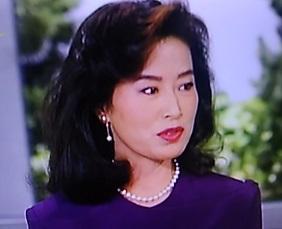 1991年ジル・サンダー