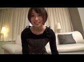 現役女子大生の激カワ美少女が恥ずかしそうに個人撮影するおまんこなウラビデライフ/中国