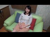 上品な雰囲気のお嬢様系女子大生がラブホで卑猥なセックスをしてるおまんこなウラビデライフ/日本