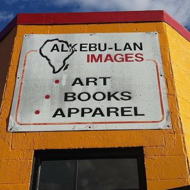 alkebulan-bookstore-nashville-ig