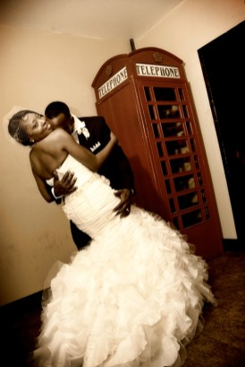celebrations-by-design-couple-booth